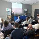 Il Meeting dei parchi avventura italiani 2018