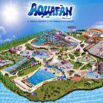 La classifica delle attrazioni Aquafan votate da te e recensite da Lo Spettacolo Viaggiante