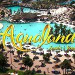 Attrazioni Aqualandia in classifica | Votate lo scivolo preferito, recensito da Lo Spettacolo Viaggiante