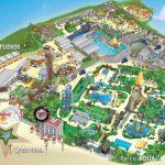 La classifica delle attrazioni di Canevaworld votate da te e recensite da Lo Spettacolo Viaggiante