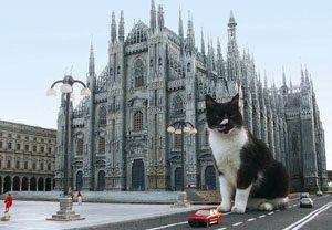 italia-in-miniatura attrazioni