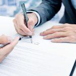 Lavoro a chiamata: è vietato stipulare contratti se non c'è il DUVRI | ANESV