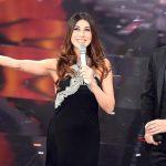 Festival di Sanremo e Lo Spettacolo Viaggiante | News