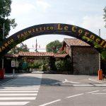 Le Cornelle attrazioni | Uno sguardo d'insieme al parco faunistico