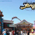 Attrazioni di Miragica recensite da Lo Spettacolo Viaggiante