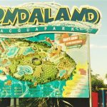 Le migliori attrazioni di Ondaland commentate con foto e video