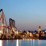 Le migliori attrazioni Rainbow Magicland | vota la classifica ANESV